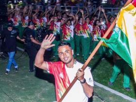 Hugo-Abanderado-Juegos-Bolivarianos-Santa-Marta